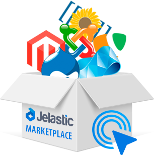 marketplace wordpress joomla magento